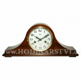 Hodiny Adler 12006-W