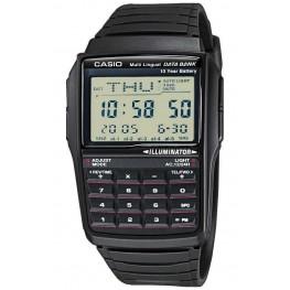 Hodinky Casio DBC 32-1A