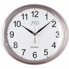 Hodiny JVD HP664.6
