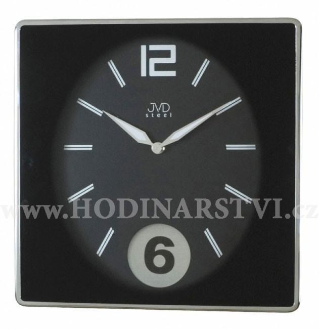 Hodiny JVD HC07.2A