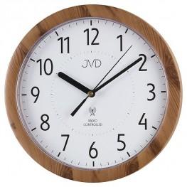 Hodiny JVD RH612.8
