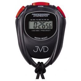 Stopky JVD ST80.1