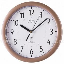 Hodiny JVD RH612.10