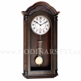 Kyvadlové hodiny JVD N9353.1