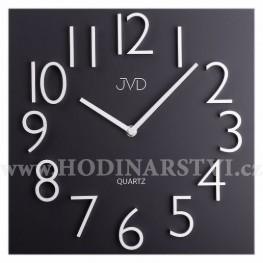 Hodiny JVD HB20