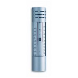 Teploměr min-max TFA 10.2007