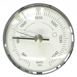 Barometr 70 mm na zabudování K1.100272