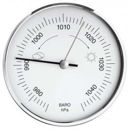 Barometr 95 mm na zabudování K1.100277