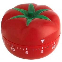 Minutky TFA 38.1005 - rajče