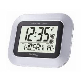 Digitální hodiny WS 8005