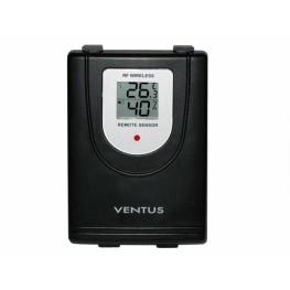 Bezdrátové čidlo modelúm Ventus 150, Ventus 155, Ventus 194, W224, W1770 VENTUS 044