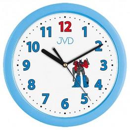 Dětské hodiny JVD H12.6