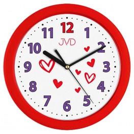 Dětské hodiny JVD H12.2