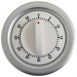 Kuchyňská minutka JVD HO295.1