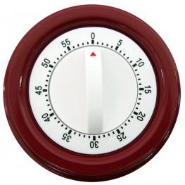 Kuchyňská minutka JVD HO295.2