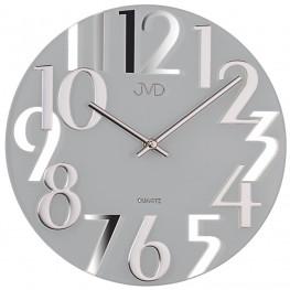 Hodiny JVD HT101.3