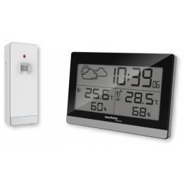 Meteorologická stanice TechnoLine WS 9255