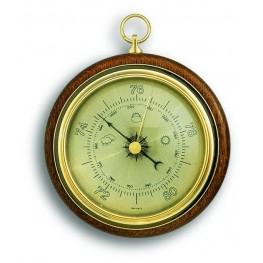 Barometr 102 mm na zavěšení - TFA 29.4002