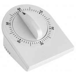 Kuchyňská mechanická minutka TFA 38.1020