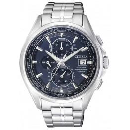Pánské hodinky Citizen AT8130-56L