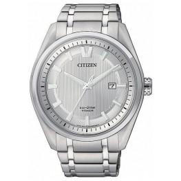 Pánské hodinky Citizen AW1240-57A
