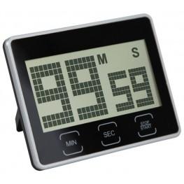 Kuchyňská minutka MPM ME02.2638.90