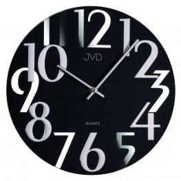 Hodiny JVD HT101.2