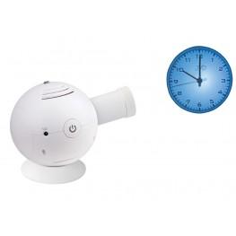 Projekční hodiny JVD SB108