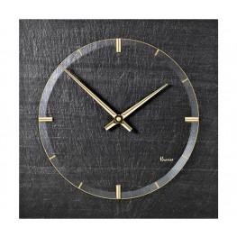 Nástěnné hodiny Vaerst 2726