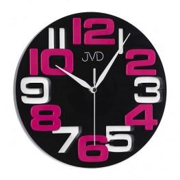 Hodiny JVD H107.4