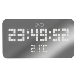 Digitální hodiny JVD SB2178.1
