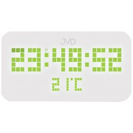 Digitální hodiny JVD SB2178.2