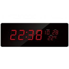 Svítící hodiny JVD DH2.2