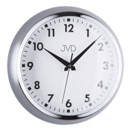 Hodiny JVD HT077
