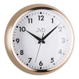 Hodiny JVD HT077.2