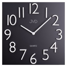 Hodiny JVD HB16