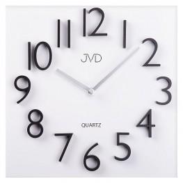 Hodiny JVD HB17