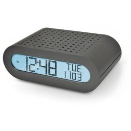 Digitální budík s FM radiopřijímačem RRM116G
