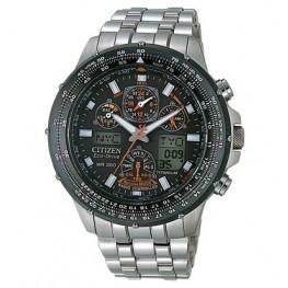 Pánské hodinky Citizen JY0080-62E