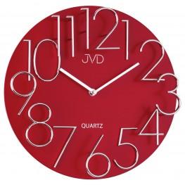 Hodiny JVD HB10