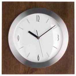 Nástěnné hodiny TFA 98.1067