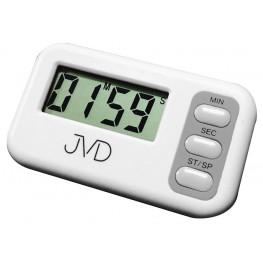 Kuchyňská minutka JVD DM62