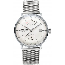Hodinky Junkers 6060M-5