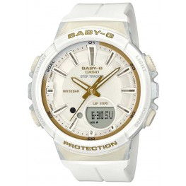 Hodinky Casio BGS 100GS-7A