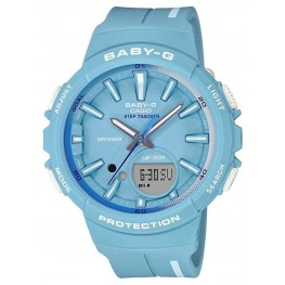 Hodinky Casio BGS 100RT-2A