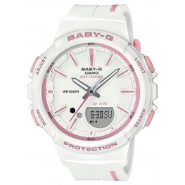 Hodinky Casio BGS 100RT-7A