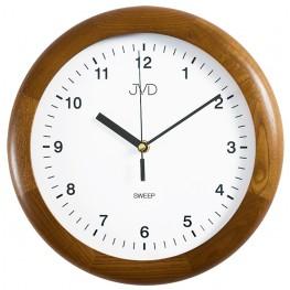 Nástěnné hodiny JVD NS2341.11