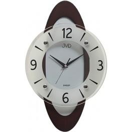 Nástěnné hodiny JVD NS17011.23