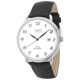 Náramkové hodinky JVD JC003.1
