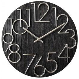 Nástěnné hodiny JVD HT99.1